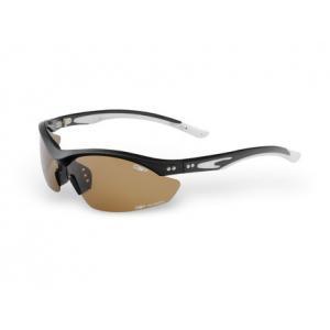 Brýle 3F-1206 Sport