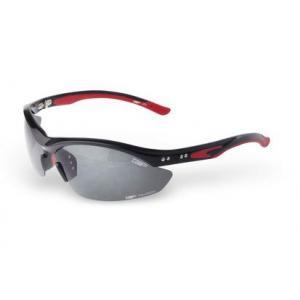 Brýle 3F-1270 Mystery