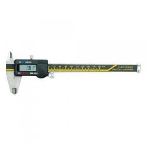 Elektronické posuvné měřidlo 150 x 0,01 mm