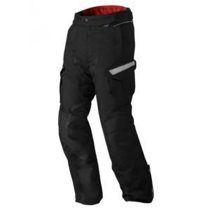 Kalhoty na motorku Revit Sand 2 výprodej