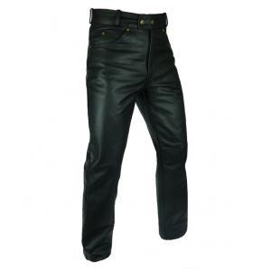 Kalhoty na motorku RSA Custom