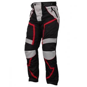 Kalhoty na moto RSA Exo