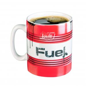 Mega hrnek Louis-Fuel 800ml