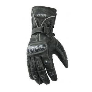 Moto rukavice RSA Race výprodej