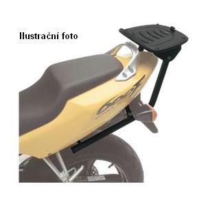 Nosič vrchního kufru Honda VFR 800 VTEC(02-04)