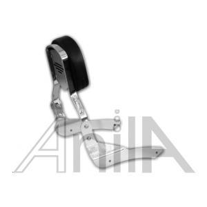 Opěrka spolujezdce - Yamaha Drag Star 650 výprodej
