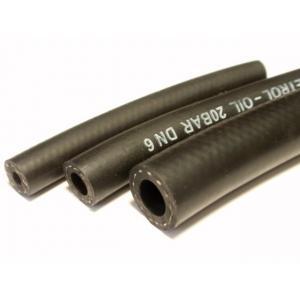 Palivová hadička průměr 6 mm