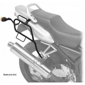 Podpěry pod brašny Yamaha Fazer 600 (01-03) výprodej