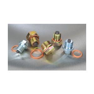 Vypouštěcí šroub oleje s magnetem M16 x 1,5