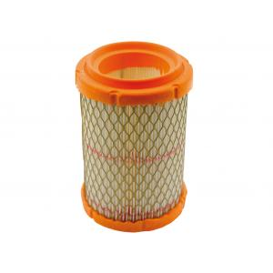 Vzduchový filtr Vicma Ducati 12659 výprodej