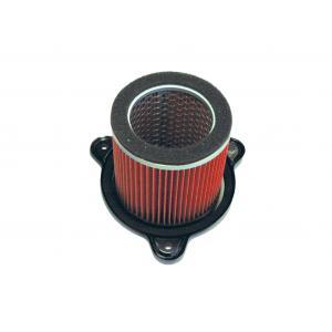 Vzduchový filtr Vicma Honda 8703 výprodej