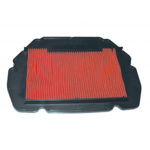 Vzduchový filtr Vicma Honda 8722 výprodej