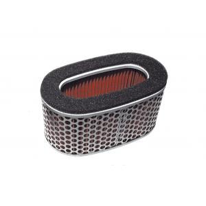 Vzduchový filtr Vicma Honda 8726