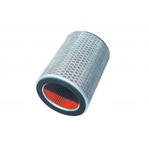 Vzduchový filtr Vicma Honda 8741 výprodej
