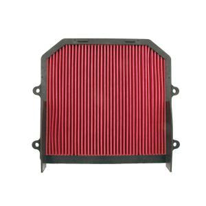 Vzduchový filtr Vicma Honda 9609 výprodej