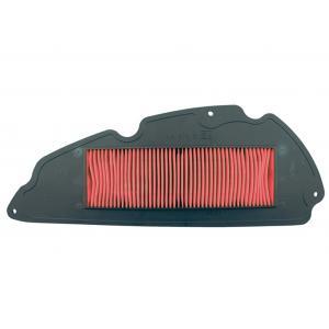 Vzduchový filtr Vicma Honda 9930 výprodej