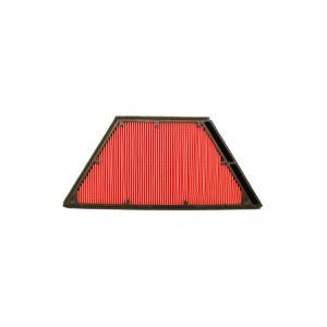 Vzduchový filtr Vicma Kawasaki 11811 výprodej