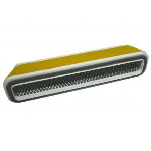 Vzduchový filtr Vicma Kawasaki 8747 výprodej