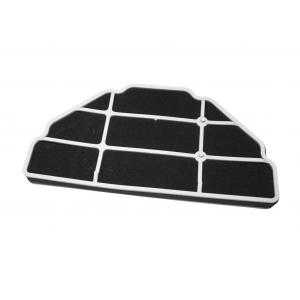 Vzduchový filtr Vicma Kawasaki 8758 výprodej