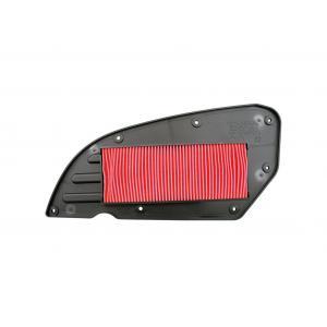 Vzduchový filtr Vicma Kymco 13962 výprodej