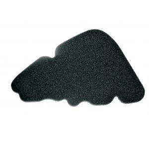 Vzduchový filtr Vicma Piaggio 9209 výprodej