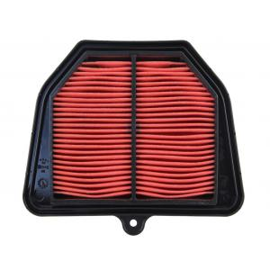 Vzduchový filtr Vicma Yamaha 15703