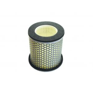 Vzduchový filtr Vicma Yamaha 8799