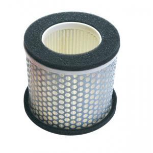 Vzduchový filtr Vicma Yamaha 8800 výprodej