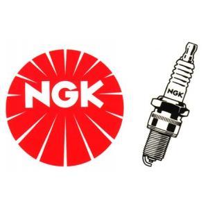 Zapalovací svíčka NGK-DCPR8E, 4179