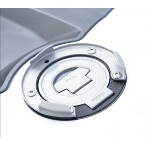 Adaptér pro tankbagy Oxford - Suzuki