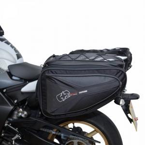 Boční brašny na motocykl Oxford P60R
