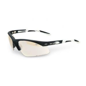 Brýle 3F-1467