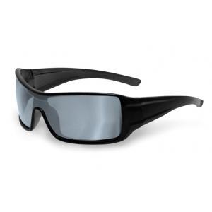 Brýle 3F-1469