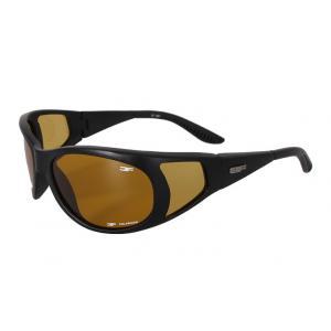 Brýle 3F-1491