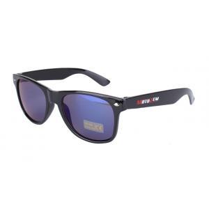 Brýle Motozem - modré