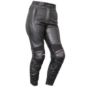 Dámské kalhoty na moto Tschul M-35 Glatt výprodej