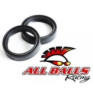 Gufera do vidlic All Balls 43 x 54 x 11