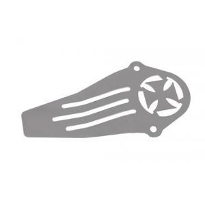 Kryt kardanu kříž - Yamaha Drag Star 650/ 1100