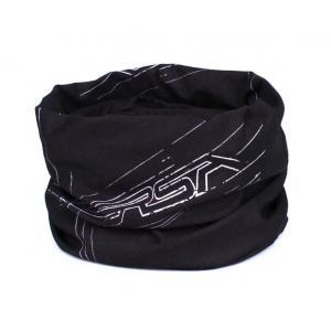 Multifunkční šátek na moto RSA Vector