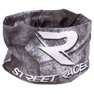 Multifunkční šátek na motorku Street Racer