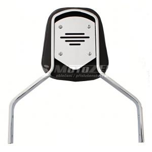 Opěrka spolujezdce standard - Suzuki M 1500 výprodej