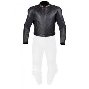 Pánská bunda Tschul 770 černá