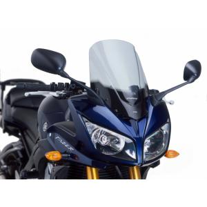 Plexi na moto Puig-Triumph Tiger Explorer/XC (12-15) TOURING