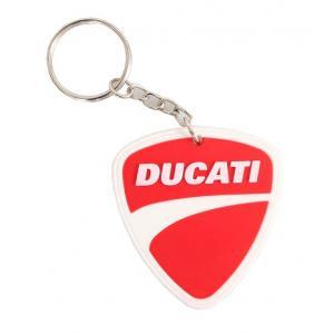 Přívěsek na klíče Ducati