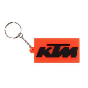 Přívěsek na klíče KTM