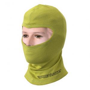 Termo kukla pod helmu RSA Heat zelená