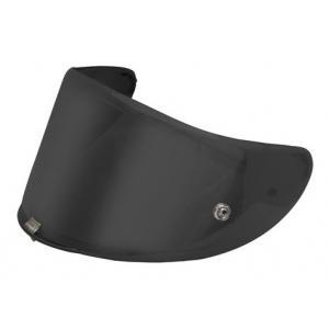 Tmavě kouřové plexi pro přilbu LS2 FF323 výprodej