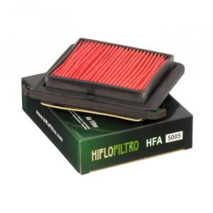 Vzduchový filtr Hiflofiltro HFA5005