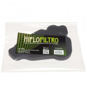 Vzduchový filtr Hiflofiltro HFA5209