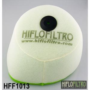 Vzduchový filtr Hiflofiltro HFF1013